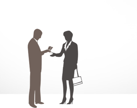 Smluvní dokumenty pro obchodní společnosti