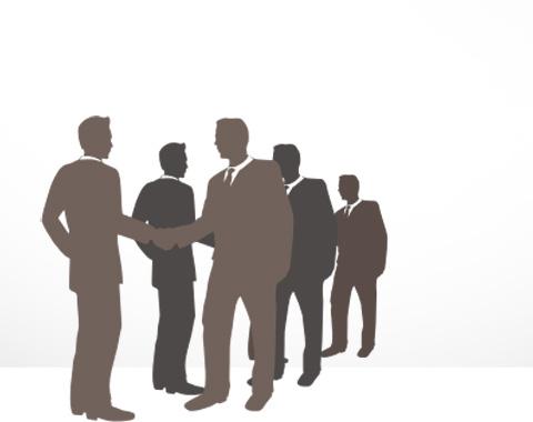 Zakládání obchodních společností